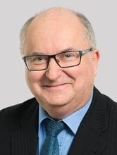 Yves Cottet