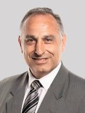 Ennio Quistini