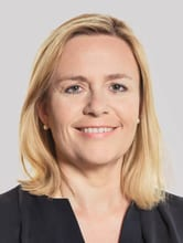 Karin Schinzel