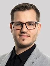 Ludovic Monnier