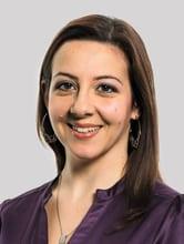 Romina Forchelet