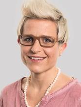 Kathrin Knuchel-Wyss