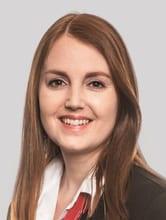 Raphaela Krucker