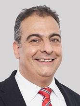 Michele Boscacci