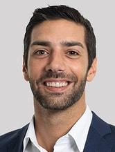 Luis Muino
