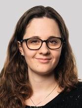 Céline Baerlocher
