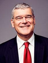 Rolf Trüeb