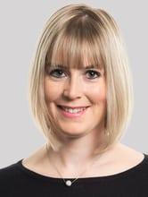Félicie Grossenbacher