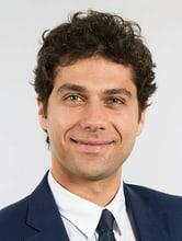 Sebastiano Belfiore