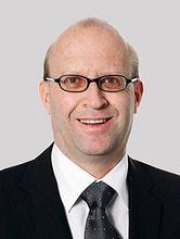 Peter Sidler