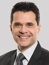 Markus Trütsch