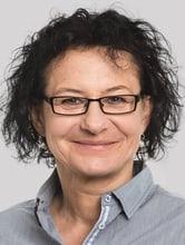 Maya Wirz