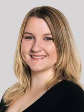 Nicole Portner