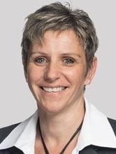 Monika Baumann