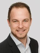 Michel Blaser