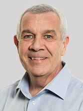 Roland Heidelberger