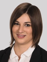 Tamara  Bottoni