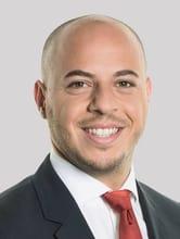 Sandro Maggio