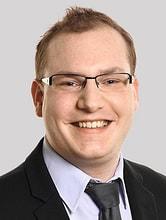 André Knutti