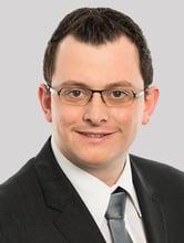 Julien Valceschini