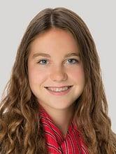 Larissa Bossard