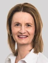 Claudia Nauer