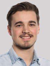 Jannik Artuso