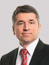 Robert Mitterer