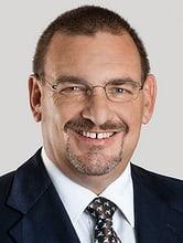 Hanspeter Schmid