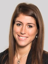 Carla Schindler
