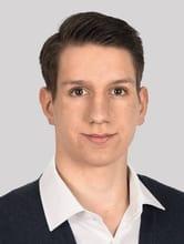 Nils Schneider