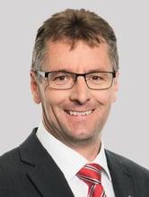 Markus Steiger
