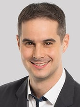 Julien Descloux