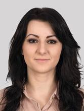 Andelina Ademaj