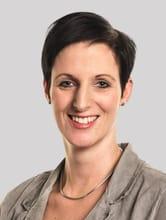 Stefanie Greutmann