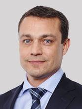 Alessandro Gnesa