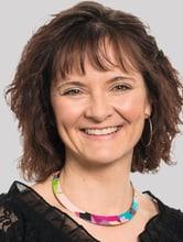 Nathalie Chassot