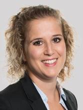 Andrea Iseli