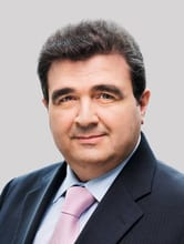 Maurice Strazzeri