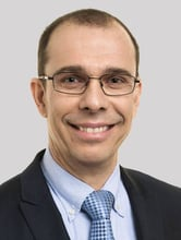 Robert Viret