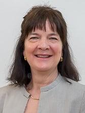 Irene  Kaufmann