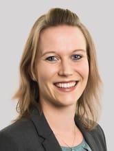 Nadine Imhof