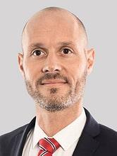 Marco Lodigiani