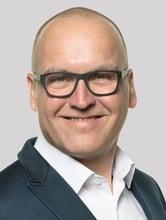 Dieter Neff