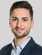 Davide Pezzella