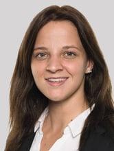 Janine  Bühler