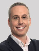 Christian Purro