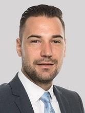 Goran Milos