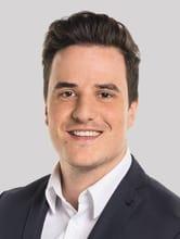 Marco Zbinden
