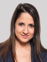 Vanessa Jesus Costa